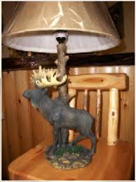 moose home decor bear home decor south paw trading post sutton