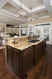 Kitchen Lights Canada Kitchen Chandeliers And Pendants Lighting Canada Light Fixtures
