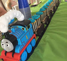 cakespiration 28 tasty train cakes coming through