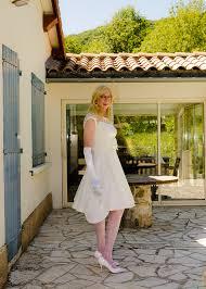 crossdresser stockings high heels the world s best photos by sabine57 flickr hive mind
