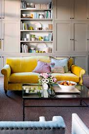 how to pick a couch 7 inspirations from elle decor a list on how to pick living room