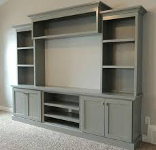 Shabby Chic Entertainment Center by Best 25 Tv Cabinets Ideas On Pinterest Wall Mounted Tv Unit Tv