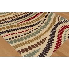 ideas u0026 tips charming shag rugs in yellow for floor decor ideas
