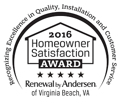 window world reviews bbb replacement windows in virginia beach renewal by andersen