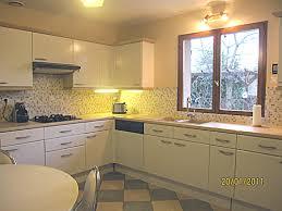credence en carrelage pour cuisine credence en carrelage pour cuisine cuisine aprs 2 fr mosaique en