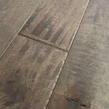 hardwood floors hardwood flooring churchill maple 6 1