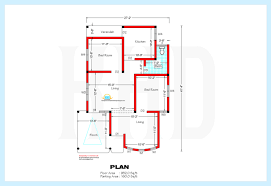 home design for 700 sq ft floor plans for 1100 sq ft home 1100 square foot home plans 700 sq