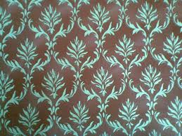 wallpaper design for walls home design ideas