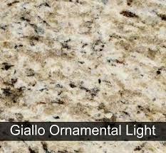 granite global granite ma