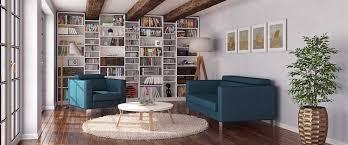 sofa nach wunsch bücherregale nach maß konfigurieren kaufen deinschrank de