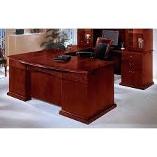 kimball president executive desk presidential office furniture luxury desks kimball president office