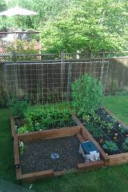 37 best h square foot garden images on pinterest square feet