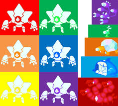 steven universe games attack the light light army steven universe wiki fandom powered by wikia