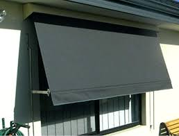 fabric window awnings cloth window awnings canvas window awnings canvas window awnings