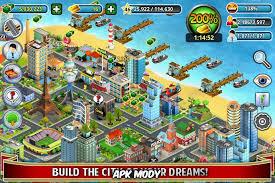 city apk city island 2 22 1 premium money mod apk apk mody