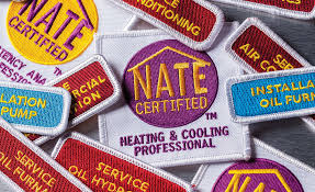 Hvac Certification Letter Certifications Help Techs Seal The Deal 2017 02 20 Achrnews