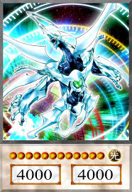 49 best yu gi oh images on pinterest deck yu gi oh and card games