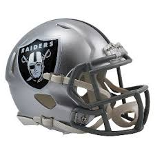 Dallas Cowboys Bean Bag Chair Dallas Cowboys Nfl Fan Shop Target