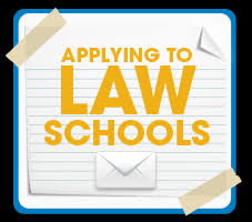 Diversity essay law school   dradgeeport    web fc  com diversity essay law school