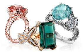 coloured rings jewelry images Fancy color diamonds shop for a colored diamond online jpg