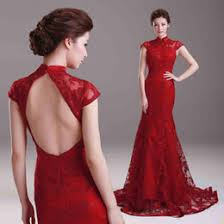 plus size chinese wedding dresses red canada best selling plus