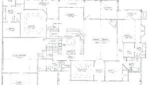 easy floor plan maker free draw floor plan freeware ryauxlarsen me