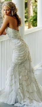 western wedding dresses best 25 western wedding dresses ideas on cowboy