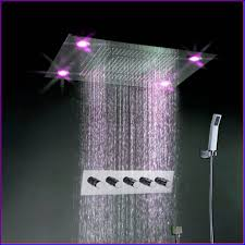 bed bath and beyond shower heads showers decoration speakman shower heads bed bath beyond