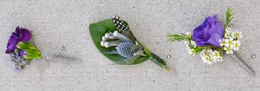 how to make boutonnieres make a boutonnière make a buttonhole how to make a boutonnière
