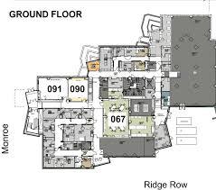 floor layout design lsc floor plans design