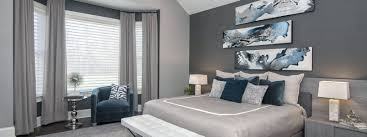 missouri city tx interior decorator 281 778 3115 interior schedule an in home design consultation today