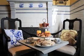 chambres d hotes anvers belgique maison le prince d anvers chambres d hôtes anvers