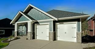 garage door openers ontario canada bernauer info just another