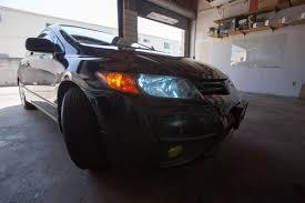 Custom Interior Lights For Cars San Diego Car Led U0026 Hid Lighting Installation Audio Shack El Cajon