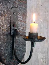 Candle Holder Wall Sconces Wrought Iron Candle Wall Sconces Candle Wall Sconces Wrought Iron