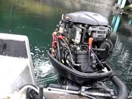 yamaha 115 outboard wiring diagram yamaha outboard parts diagram