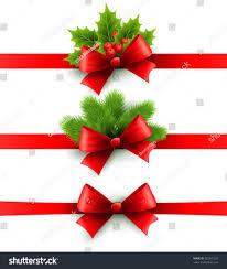 ribbon craftsholesale ribbons and