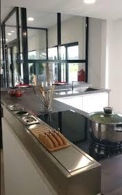 symphonie cuisine salle de bains symphonie cuisines symphonie cuisine kitchen