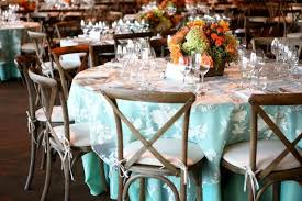 party rental furniture southern events party rental vintage prop shoppe event rentals