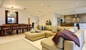 living room furniture for small rooms small family room layout small living room ideas living room