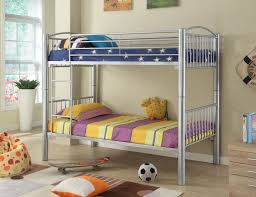 Donco Bunk Bed Rent To Own Donco Trading Metal Bunk Beds For Bedroom Bestwayrto
