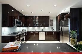 Kitchen Design New York Kitchen Cabinets Nyc Peaceful Design 4 Custom New York City Ny