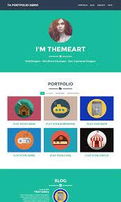 35 best free responsive wordpress themes techclient