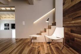 minimal interior villa rachele biancalani architecture
