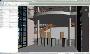 Auto Desk Seek by Boon Edam Bim Files Available On Autodesk Seek Library