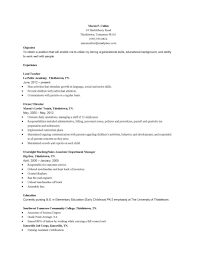 Resume Ongoing Education Cover Letter Sample Resume Education Education Resume Sample