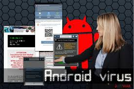 android malware removal remove android virus removal guide dec 2017 update
