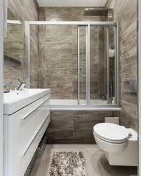 bathroom designs ideas home home spa bathroom design ideas
