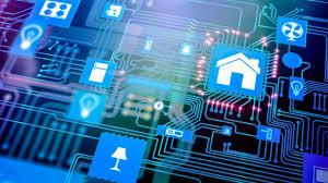 home tech proliferation of smart home tech creates privacy conundrum
