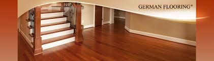simas floor design 40 photos 32 reviews flooring 3550 power inn rd sacramento ca top flooring sacramento ca on floor within german flooring